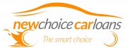 New Choice Car loans