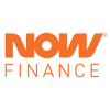 nowfinance